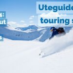 Uteguiden's sko touring school episode 4